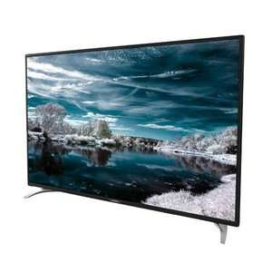 REAL: Sharp, Full HD LED TV 140 cm (55 Zoll) LC-55CFE6242E, Smart-TV, Triple Tuner VSK-frei bei Anlieferung in den Markt
