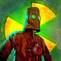 [ iOS ] Radiation Island für 0,99 € (statt 2,99 €)
