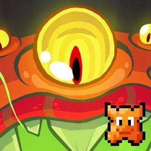 [Google Play Store] Game der Woche: Space Grunts