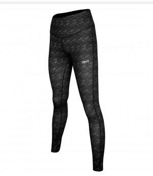 [21Run] heute 50% Rabatt Aktion auf eine kleine aber feine Auswahl an Laufbekleidung für Damen und Herren