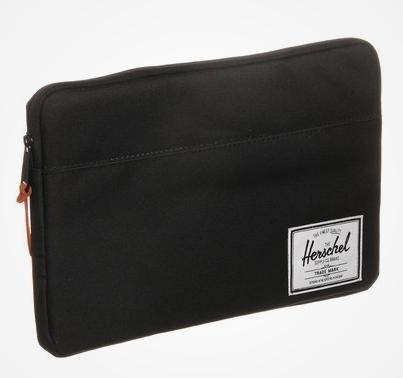 [HHV] bis zu 70% Rabatt auf Streetwear, Schuhe und Accessoires, z.B. Herschel Hülle für iPad Mini für 11,95€ (+3,99€ VSK) statt 25€