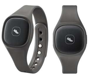 [Lokal evtl. Bundesweit]Samsung Activity Tracker EI-AN900 fur 9,99. PVG 24,49e