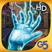 [iOS] Questerium: Sinister Trinity, Sammlerausgabe HD (Full, kostenlos statt 6,99€)