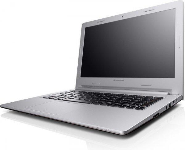 "Lenovo M30-70 - Core i5-4210U, 4GB RAM, 500GB HDD, 13,3"" matt, 1,5kg - 347,98€ @ Notebooksbilliger"