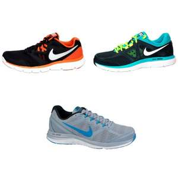 ( Ebay WOW )Nike Freizeitschuhe Turnschuhe Sportschuhe Laufschuhe Jogging Schuhe Sneaker