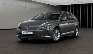 vw passat variant highline 150 ps 199 monatl netto. Black Bedroom Furniture Sets. Home Design Ideas