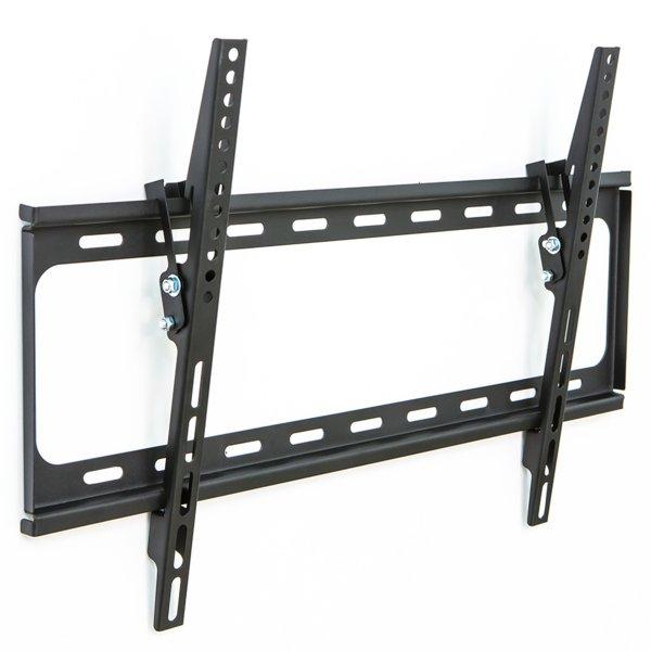 Fernseher Wandhalterung (32 - 63 Zoll) für 8,88€ bei eBay
