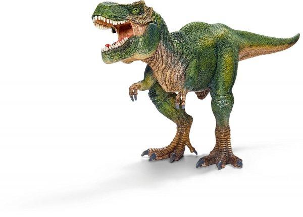 @Amazon Tyrannosaurus Rex von Schleich