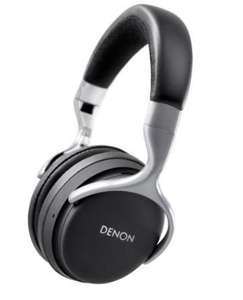 [Amazon UK] Denon AH-GC20 Wireless NC Headphones für 228€