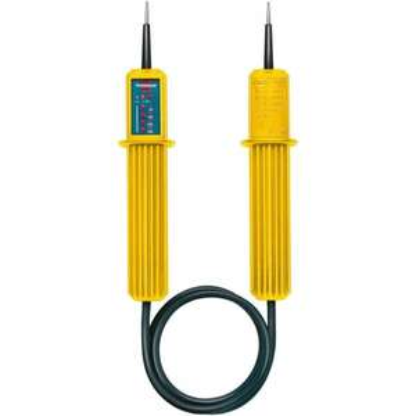 Brennenstuhl VT400 Digitaler Spannungsprüfer für 9,99€ bei eBay (svh24)