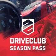 (PSN) Drive Club Season Pass für 6,49€