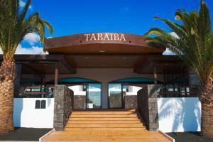 11 Tage Lanzarote für 5 Personen im März: 4*-Apartment, Mietwagen, Flug: 179,80€ p.P.