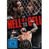 WWE Preispromotion bei Amazon.de: DVD-Highlights aus dem WWE Katalog jetzt zu Sonderpreisen [Direktlink] ab 6,97 €