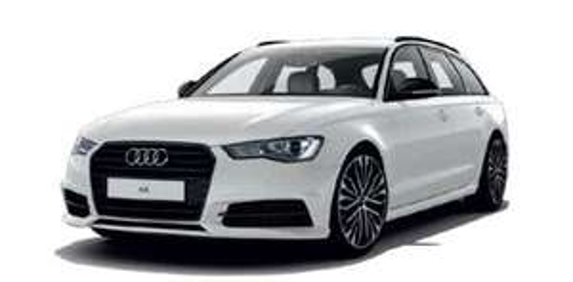 [Gewerbekunden] Audi A6 2.0TDI ultra Leasing bei Tiemeyer Audi Zentrum Bochum 229€ netto