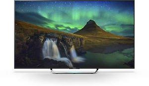 [ebay] Sony KD55X8505c für 1099 € inklusive Versand