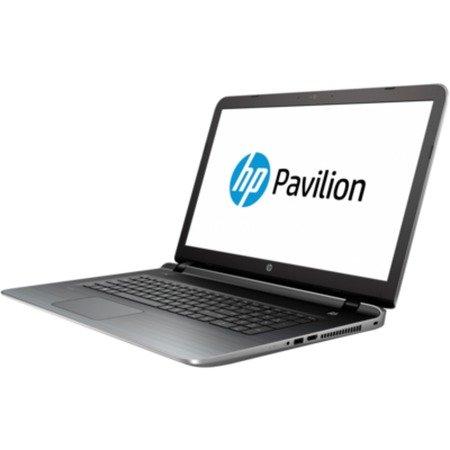 "Hewlett-Packard Notebook ""Pavilion 17-g110ng"" ( Intel Core i7-6500U, 12GB-RAM, 1TB HDD, 4GB-GeForce 940M, BT 4.0, Win10-64bit)  für 769,00 €"