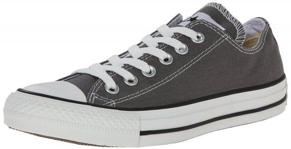 Converse AS OX CAN Unisex Schuhe ab 28,95 statt 128,60