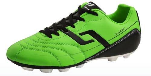 AKTUELL ProTouch Fußball Kinder Fussballschuh Classic HG diverse Farben 12,95