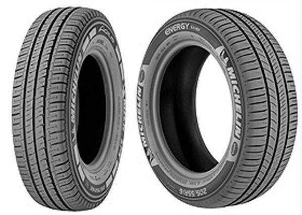 [Ebay] 4 X Michelin Agilis+ 195/70R15C 104/102 für 108,40 Euro