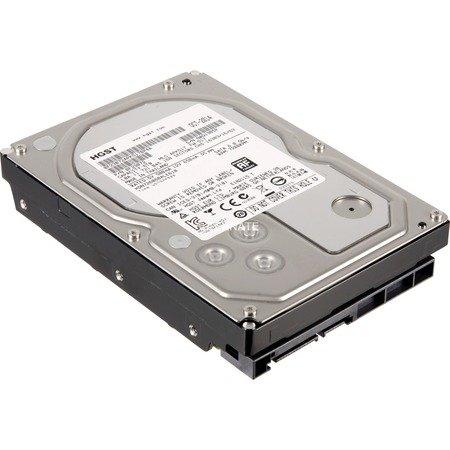 [ZackZack] 3,5 Zoll Festplatte HGST Deskstar NAS 6TB für 234,85€