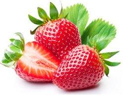 [PENNY] Erdbeeren 500g Kl.1 aus Spanien für 0,88€