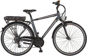 """[Plus.de] Prophete PROPHETE E-Bike Alu-Trekking Herren 28"""" NAVIGATOR 6.4 827,15€"""
