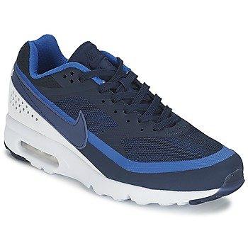 Nike Air Max Classic BW ultra @Spartoo