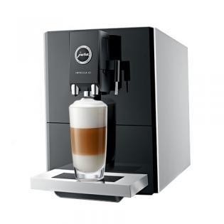 [Redcoon] Jura Impressa A5 Kaffeevollautomat mit Zubehör für 596,99
