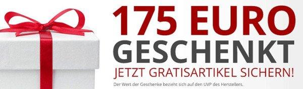 [ Druckerzubehoer.de ] 10 Gratisartikel (Küchenwecker etc.)  für 5,97 € (Versandkosten)