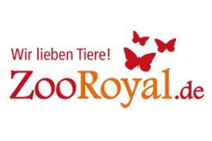 [Zooroyal] Terra Canis getreidefrei Hundefutter 6 x 800 g Dosen mit Newslettergutschein + Qipu für 15,09 Euro Versandkostenfrei