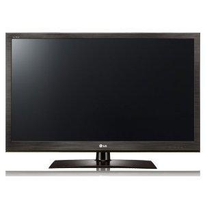 LG 42LV375S 107 cm (42 Zoll) LED Backlight Fernseher für 479,99€ @Amazon