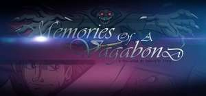 [Steam via IndieGala] Memories Of A Vagabond (inkl. Sammelkarten)