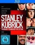 [Amazon Prime] Stanley Kubrick Collection [7 Blu-ray Filme] für 14,98€ inkl. Versand