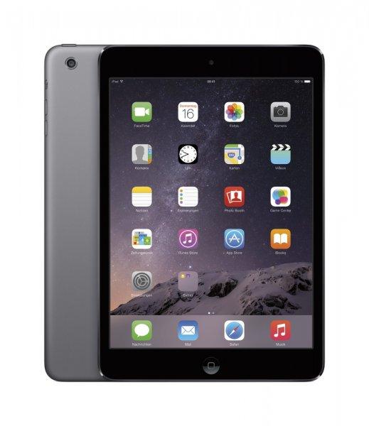 (Lokal) Schweiz iPad mini 2 WIFI 16GB 185€