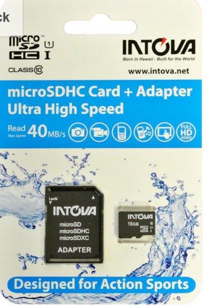 [amazon.de/prime] Toshiba microsd 32gb + Adapter 7,-€ ohne vsk