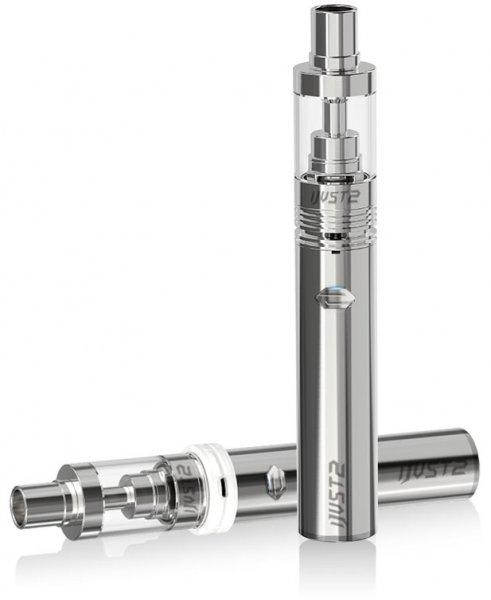[GearBest EU] Eleaf iJust 2 Starter Kit e-Zigarette für 21,56€