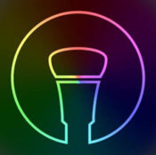 [iOS mit AppleWatch App] Hue Widget - Steuerung für Hue Lampen €0, statt €1,99