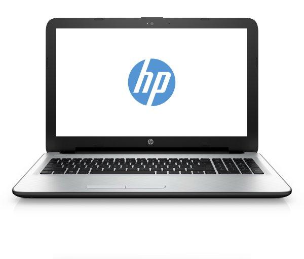 "[notebooksbilliger.de] HP 15-af119ng Notebook 15,6"" Full HD, AMD Carrizo A8-7410 Quad-Core APU, 4GB, 500GB HDD, Win10, versandkostenfrei"