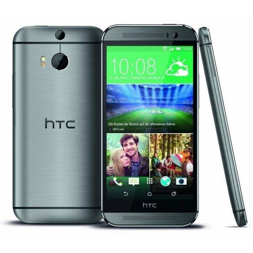 HTC One m8 16 GB @ebay  (Bestand aktualisiert)