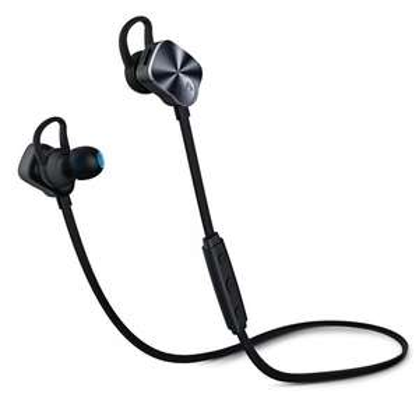 @Amazon: Stereo Kopfhörer Wolverine Bluetooth 4.1 ab 12,99€ mit Prime