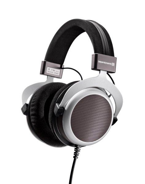 (Amazon UK) Beyerdynamic T90 Premium Stereo Kopfhörer 250 Ohm für 345,67€