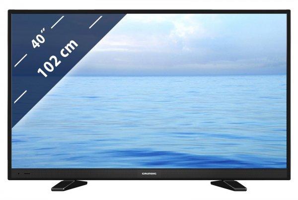 [ebay Tagesangebote] Grundig LED-Fernseher 40 VLE 4520 BF für 249,95€ inkl. Versand [Verkäufer technikdirekt]