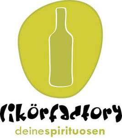 [Likörfactory] Gratis-Alkohol: 5 x 20ml Fläschchen - Versandkostenfrei
