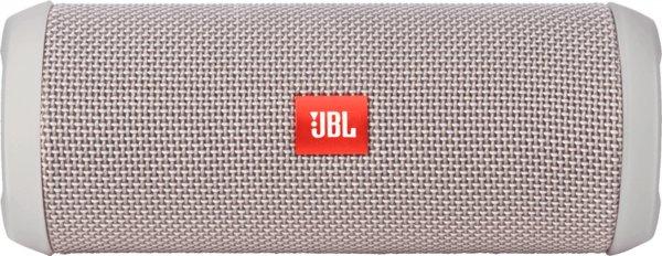 [Telekom Online-Shop] JBL Flip 3 in grau