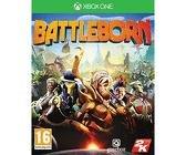 [ base.com] Battleborn(PS4/Xbox One) für 47,85 € inkl. Versand vorbestellen