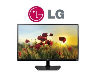 """23,8"""" Full HD Pc Monitor für 119,99€ statt 149,99€"""