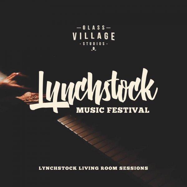 "Kostenloses Album vom ""Lynchstock Music Festival"""