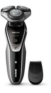 [Amazon.it] Philips S5320/06 Series 5000 Rasierer (Präzisionstrimmer, Turbo) für 74,02 €
