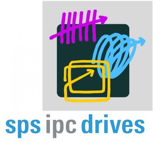 SPS IPC Drives 2016, der führenden Fachmesse für elektrische Automatisierung