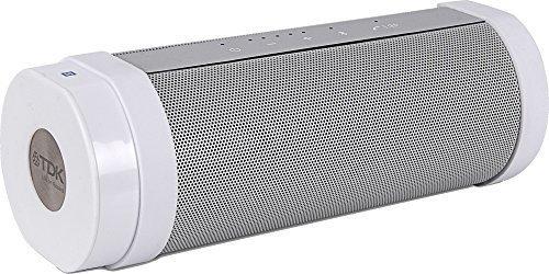 TDK A28 Trek Flex Bluetooth Lautsprecher @ Amazon